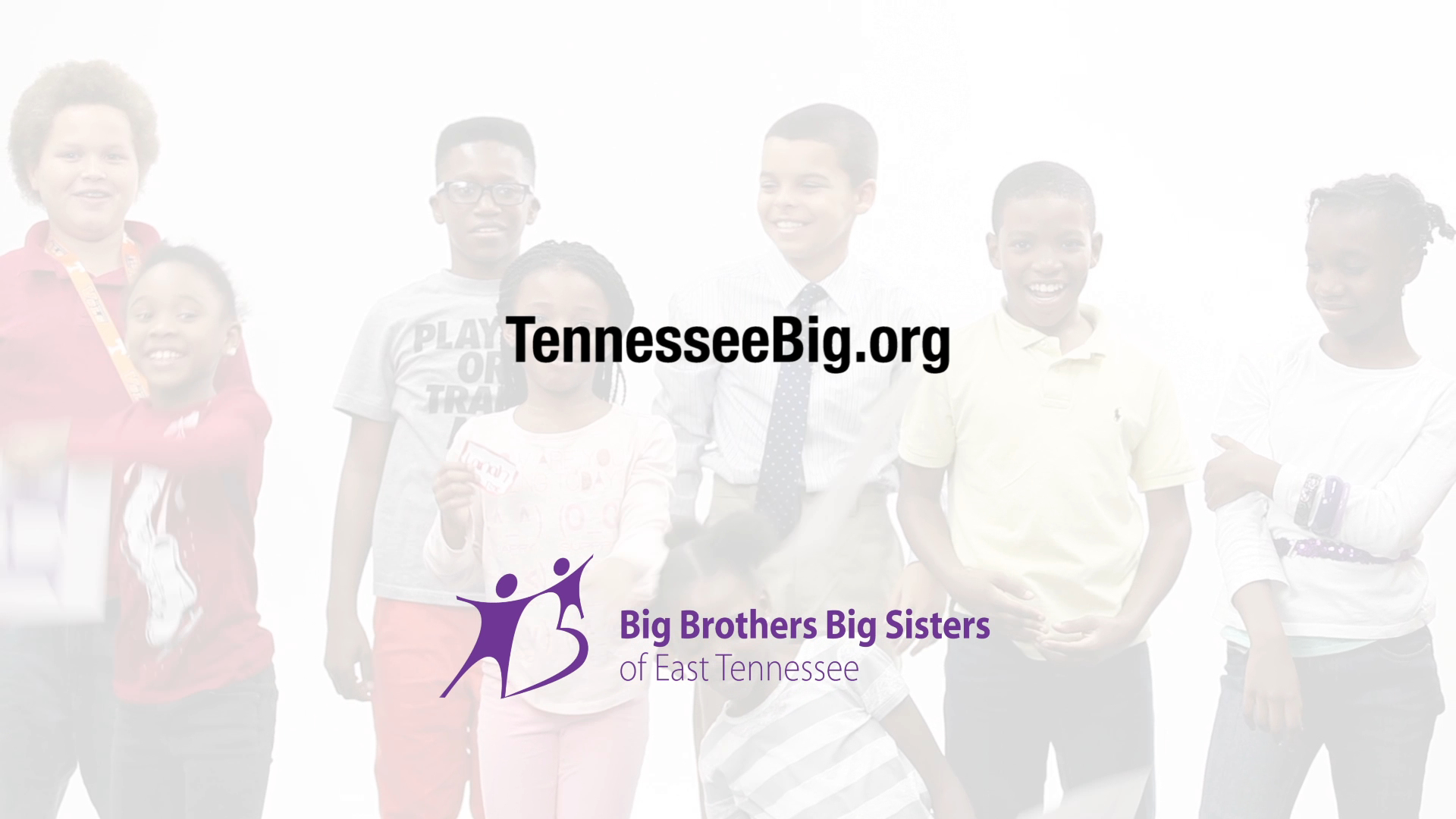 Knoxville-Production-Company_Video-Production-Knoxville_Moser-Visuals_Comcast_Big-Brothers-Big-Sisters-of-East-Tennessee