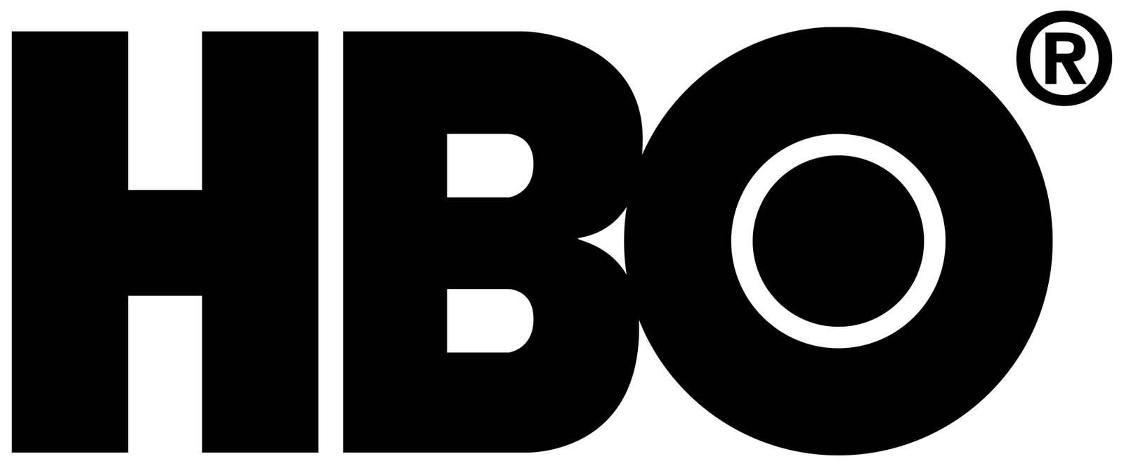 HBO company