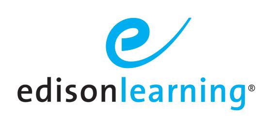 EdisonLearning, Inc.