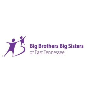 BBBS-Logo-in-Purple-Horizontal_square