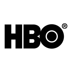 HBO_logo_square
