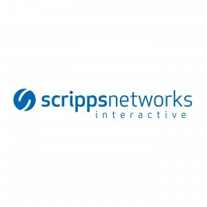 scripps-networks-interactive-inc-logo_square